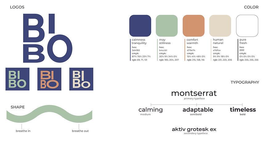 bibo_identity-01.jpg