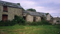 Existing Farm Buildings