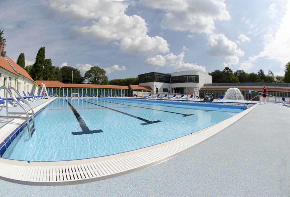 Lido August 2015-14