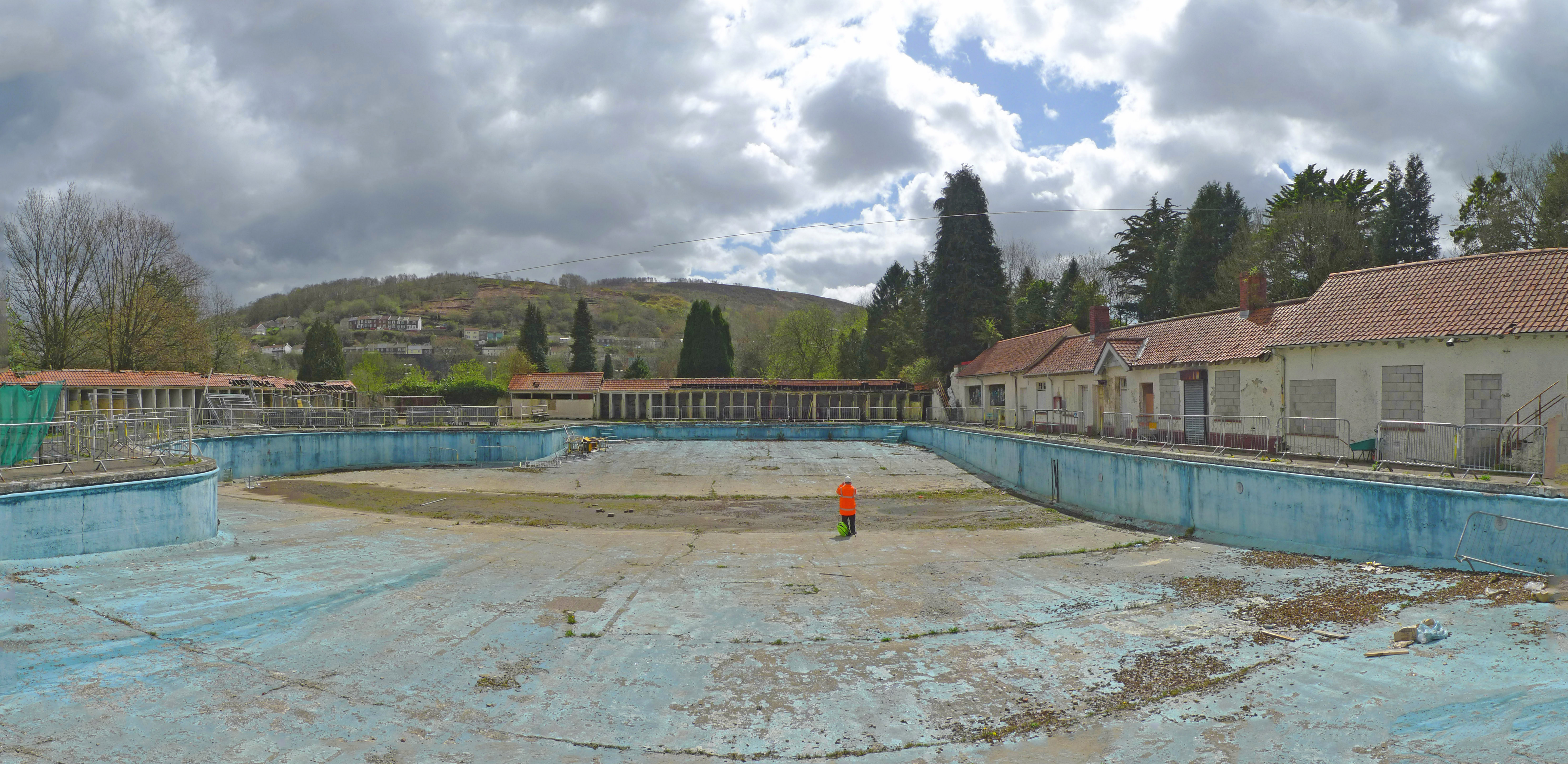 Panorama1-1