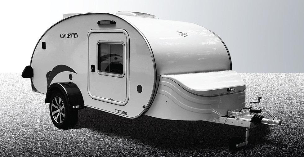 mini-caravana-espana-caretta-experience-