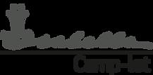 Camp-let isabella logo.png
