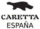 Logo_Caretta_España.png
