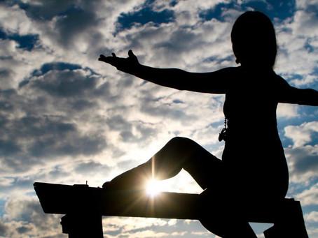 Mens sana in corpore sano. La importancia de ser activo