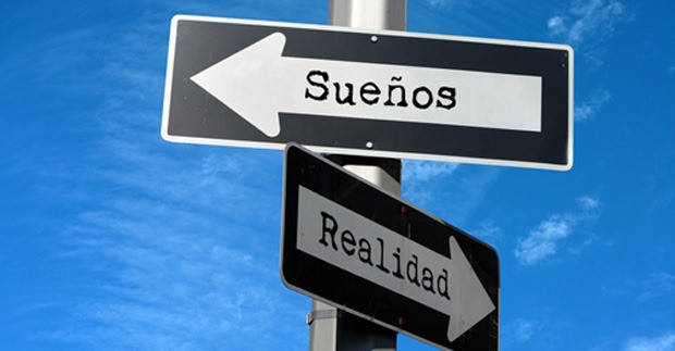 Hacer realidad tus sueños mini caravanas Caretta España