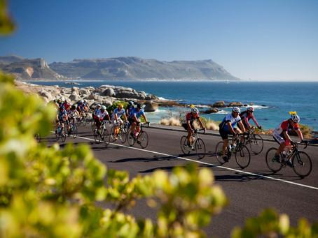 Las 10 mejores marchas cicloturistas internacionales