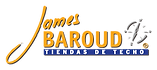 logo-James-Baroud_xl.png
