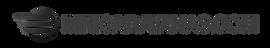 Logo Mini Caravanas Ok negro negro 500px
