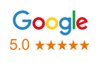 5 google star.png