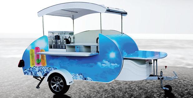 mini-caravanas-espana-caretta-shop.jpg