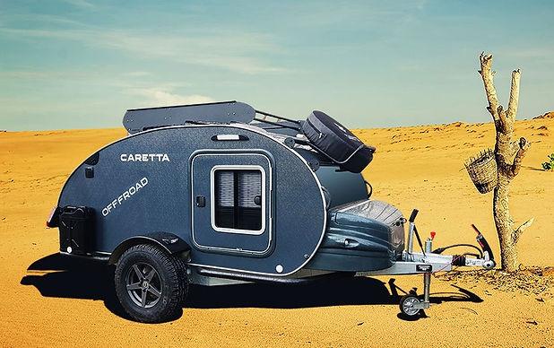 Caretta offroad-1.jpg