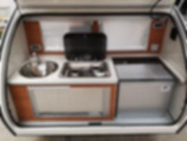 Foto Cocina Minicaravana Caretta.jpg