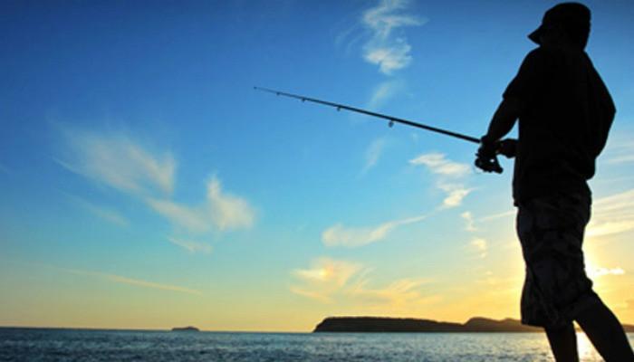 Pesca deportiva mini caravanas España