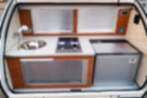 Cocina Caretta 1500_low.jpg