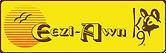 logo eezi awn.png