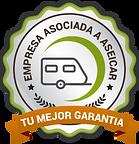 sello-aseicar-caravanas.png
