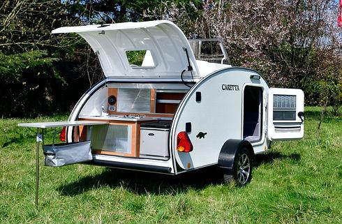 Minicaravana Caretta 1500.jpg