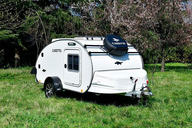 Mini Caravana Pradera.jpg