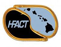 HFACT-Logo-Final_Sm-Mantra-6X3-300x150.j