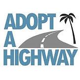 AdoptAHighway.jpg