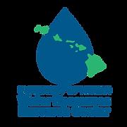 WRRC-Logo.png