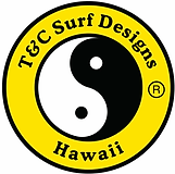 T&C Surf Designs Logo.webp