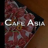 cafe asia.jpeg