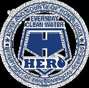 seal-hero-blue-white.png