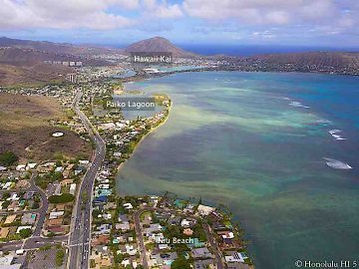 thumb2_paiko-lagoon-aerial-photo.jpg