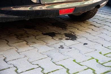 Car-Leaking-Oil.jpg