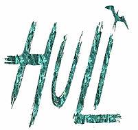 Huli+Logo+3+Blue (1).jpg