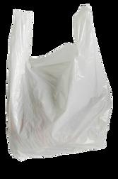 68-689847_plastic-bag-png-transparent-pl