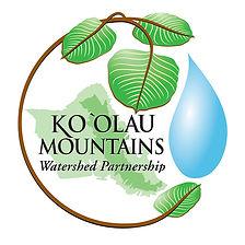 Koolau-logo-written-out_rgb.jpg