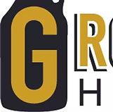 GROWLER_HAWAII_LOGO.jpg