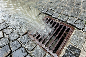 Water-going-into-sewer-1024x683.jpg