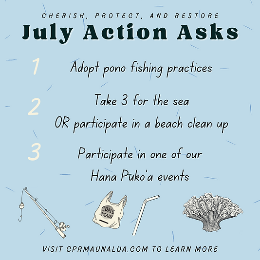July CPR Action Asks.png