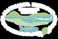 fishpond-maunalua-white-sm.png