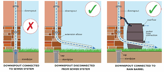 downspout images.png