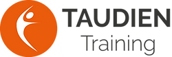 taudien training logo_cirkel.png