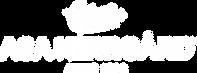 Asa_Herrgard_logo_vit.png