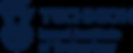 tech_logo3_en_blue.png
