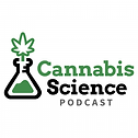 CannSciencePodcast.png