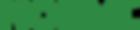 wordmark-green.png?w=501&ssl=1.png