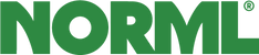wordmark-green.png?w=501&ssl=1.png