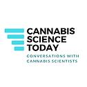 CStodaypodcast.png