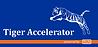 logo tiger accelerator2.2.png
