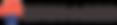 中企處logo.png