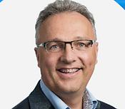 Jelle van der Weijde.png
