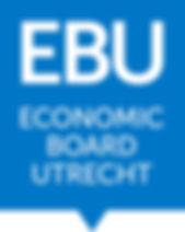 ebu-logo.jpg