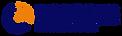 商研院logo-1.png